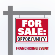 The Franchise Show – a virtual forum to help you decide