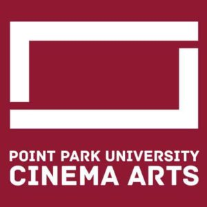 Point Park Cinema