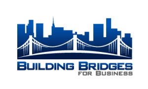 Building-Bridges-for-Business_Logo-Trans