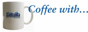 Coffee With logo
